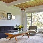 Living Room Ideas Interior Mid Century Modern