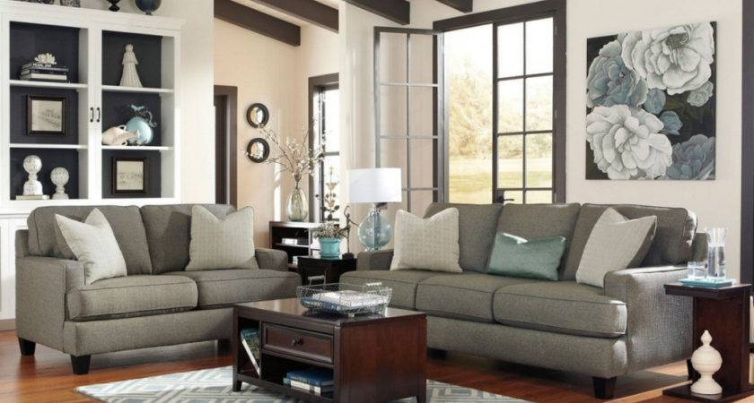 Living Room Ideas Small Space Adored