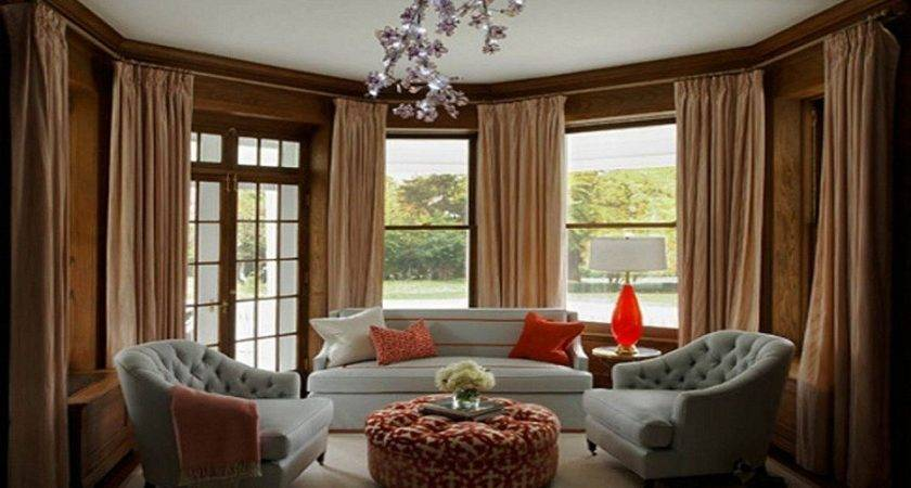 Living Room Ideas Small Spaces Pinterest