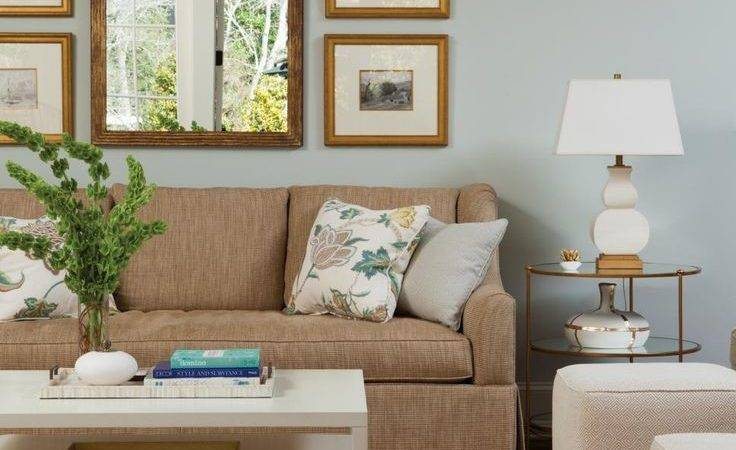 Living Room Light Blue Walls Conceptstructuresllc
