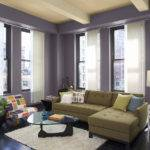 Living Room New Inspiations Color Ideas