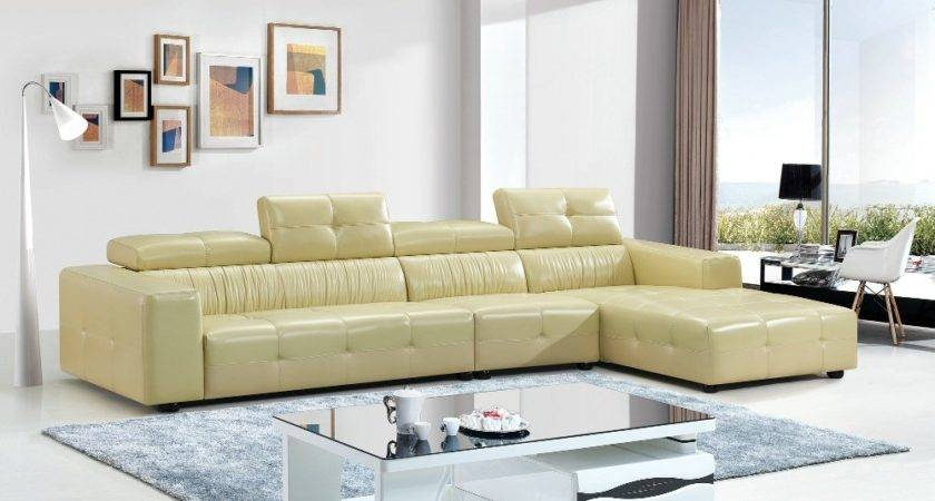 Living Room News Newspapers Sofas Bean Bag Sofa Ywxuege