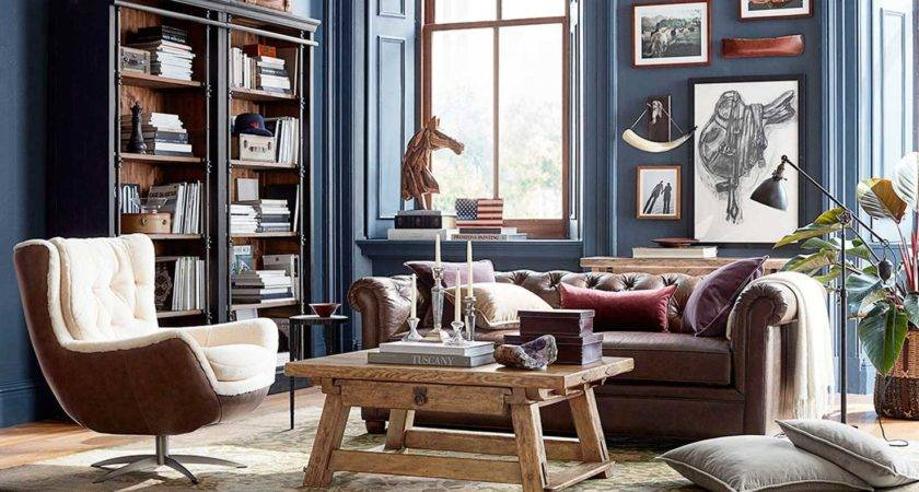 Living Room Paint Color Ideas Inspiration