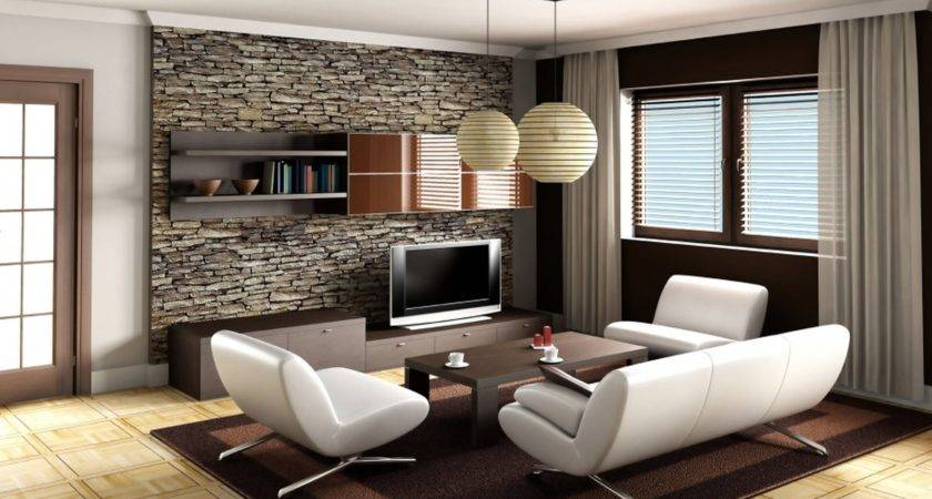 Living Room Small Apartment Ideas Pinterest