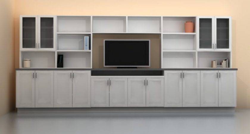 Living Room Storage Ideas Ikea Wooden Almirah Designs