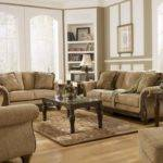 Living Room Traditional Furniture Best