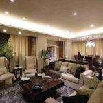 Living Rooms Interior Designs