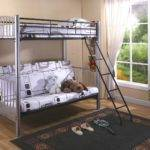 Loft Beds Teenage Girl Make Your Daughter