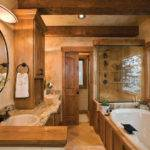 Log Home Floor Plan Blog