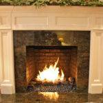 Long Island Nyc Fireplaces Outdoor Kitchens