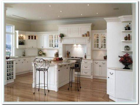 Look Pinterest Country Kitchen Home Cabinet Reviews