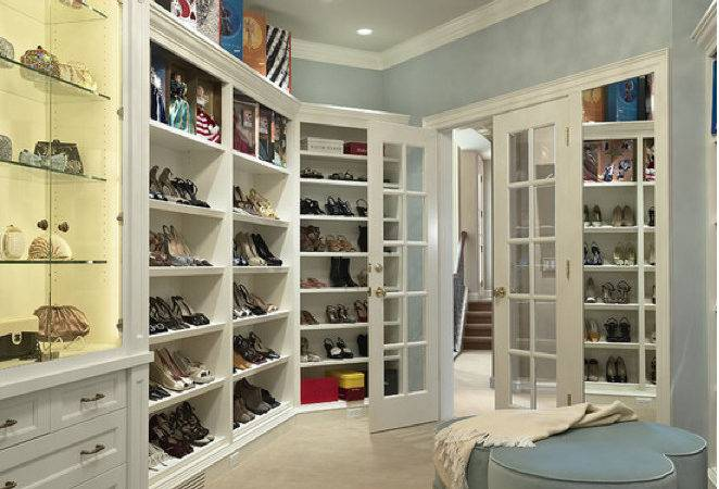 Look Some Master Closets Houzz Homes