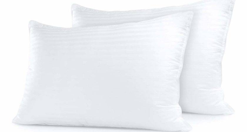 Looking Best Cooling Pillow Discover Here