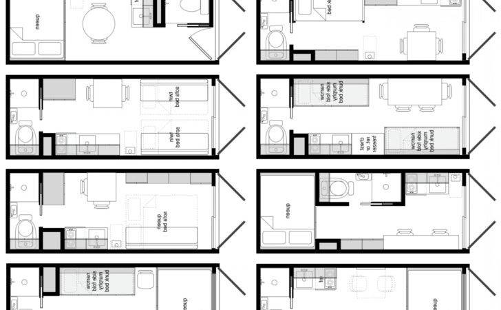 Looking Sea Container Homes Plans Home