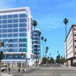 Los Angeles Development Curbed