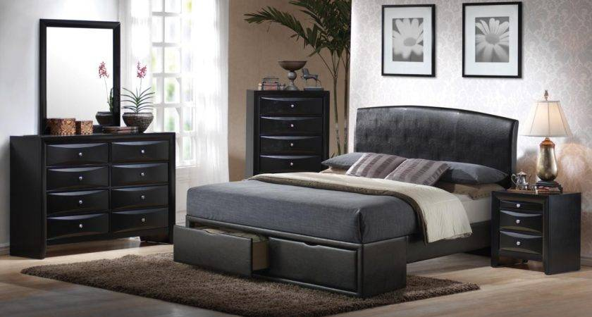 Lot Bedroom Storage Ideas Better Yet Well