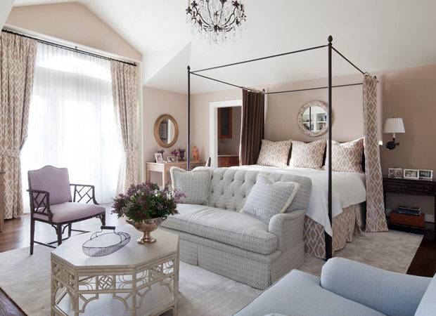 Lovely Bedrooms Sofas Couches