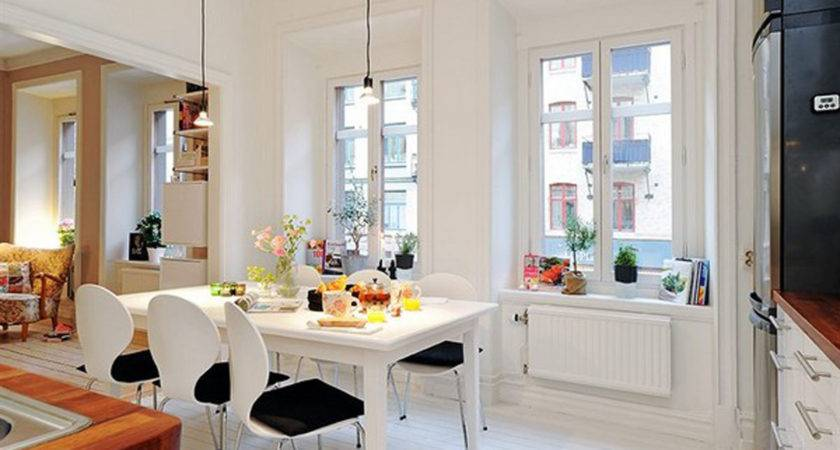 Lovely Country Apartment Decor Ideas Iroonie