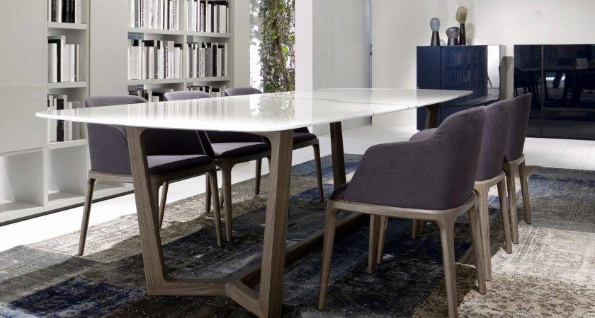 Lovely Dining Table Designs Latest Light Room