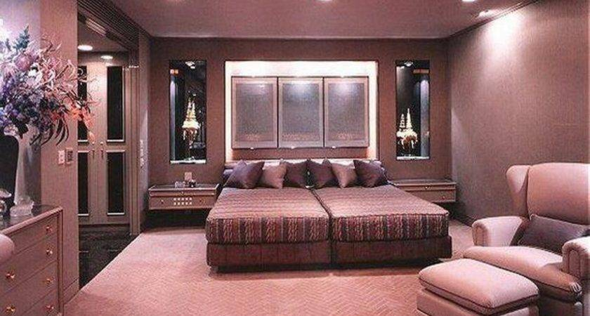 Lovely Good Paint Colors Bedroom Home Designs Ideas