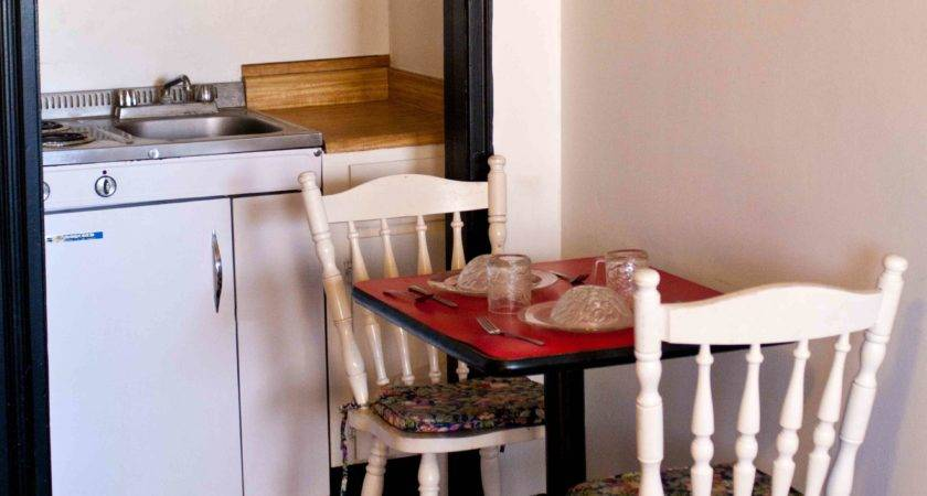 Lovely Small Apartment Kitchen Table Light Dining Room