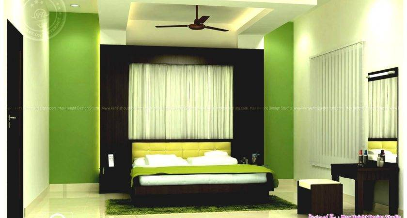 Low Budget Home Interior Design India Creativity