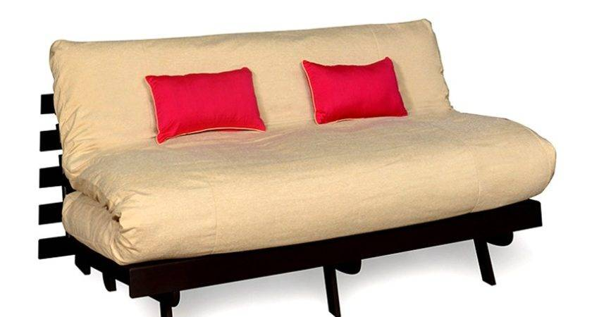 Low Cost Sofa Beds Bed Intense Mobili Rio