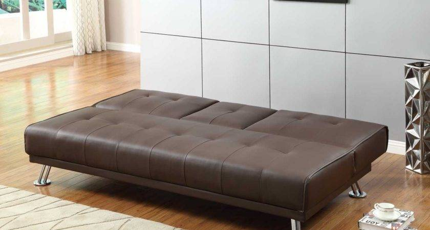 Low Cost Sofa Beds Willey Futons