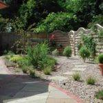 Low Maintenance Front Yard Landscape Design Garden Ideas