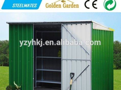 Low Price Flat Pack Homes Usa Sale Wholesale Buy