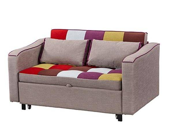 Low Sofa Bed Qoo Hermes Sofabed Unique