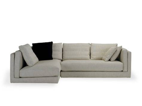 Low Sofa Seat Height Home Honoroak