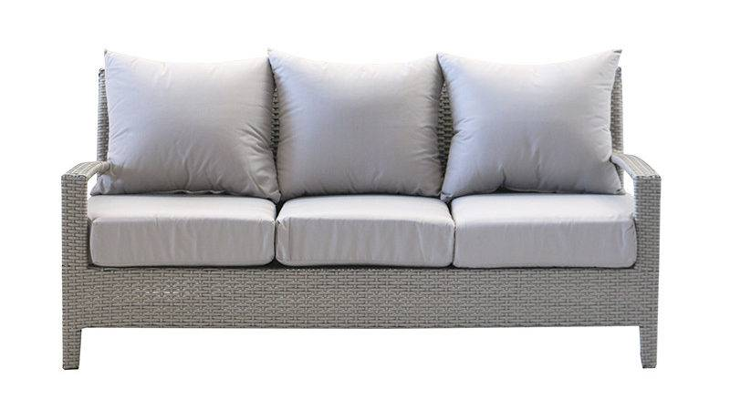 Lucia Seater Bench Creative Living