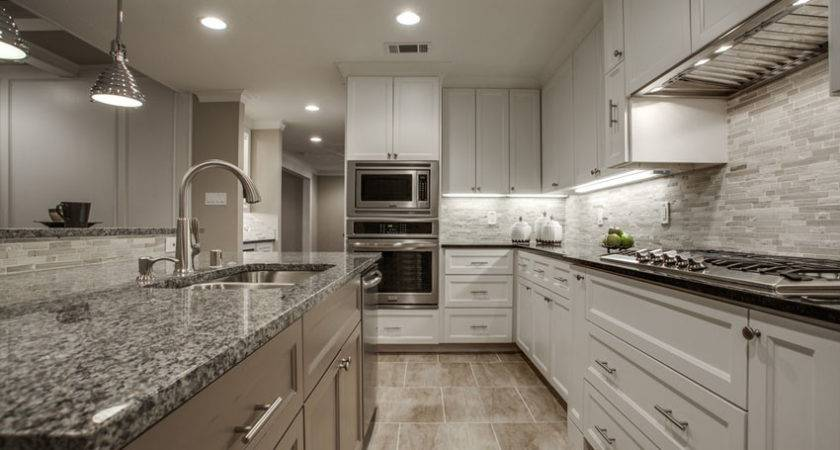 Luxurious Kitchens White Cabinets Ultimate Guide
