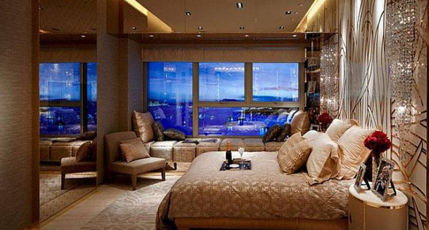 Luxury Apartment Ideas Your Dreams Funny