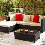 Luxury Argos Garden Furniture Clearance Sale Holding