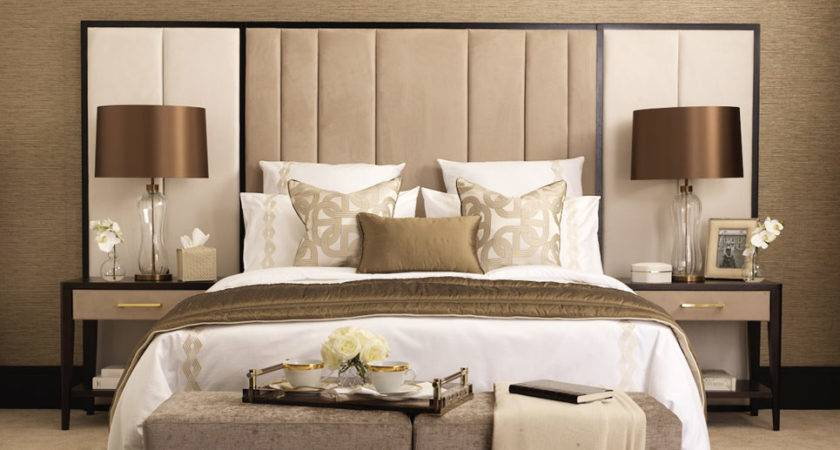 Luxury Headboards Bedroom Furniture Luxdeco
