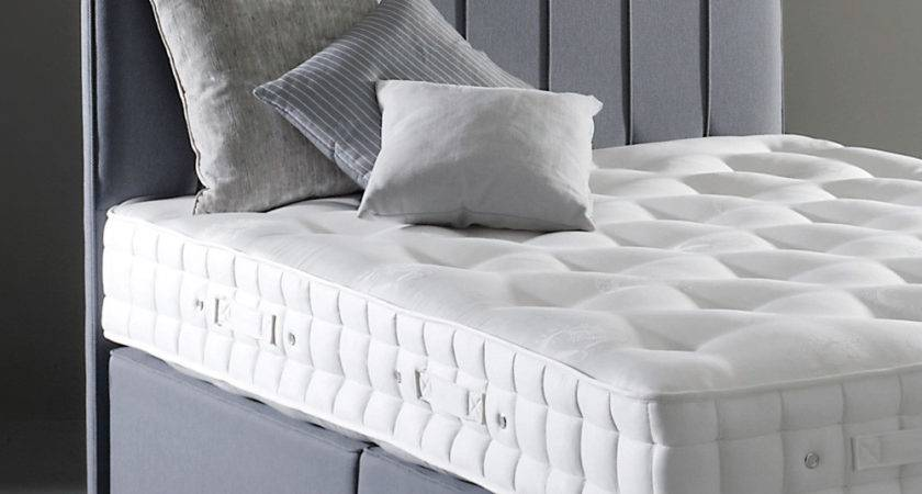 Luxury Headboards Exclusive High End Designer