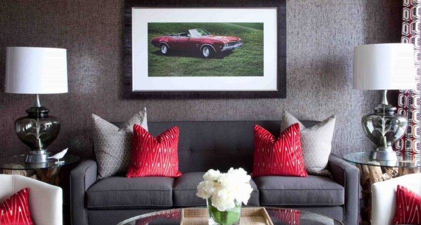 Luxury Home Decorating Ideas Living Room Colors