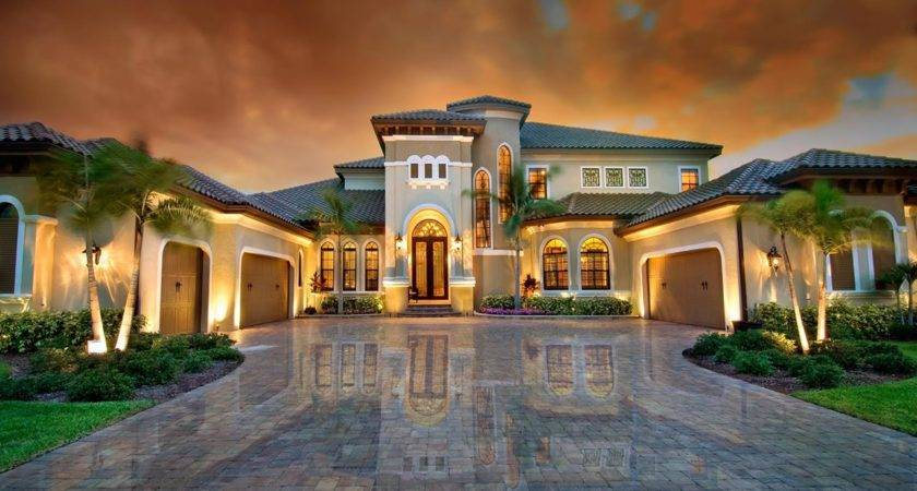 Luxury Homes Florida Youtube