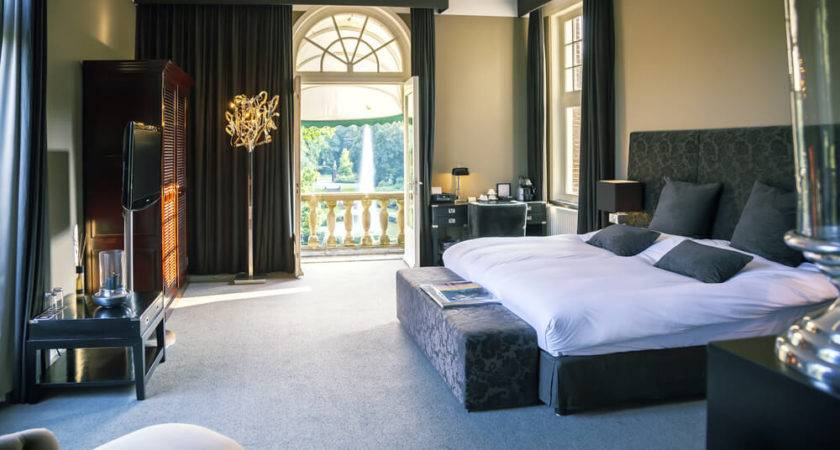 Luxury Hotel Rooms Suites Inspiration Your Home