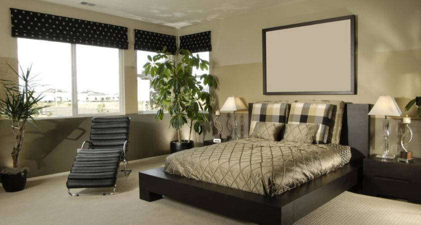 Luxury Master Bedroom Designs Ideas Photos Home