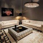 Luxury Sofa Designs Home Interior Designing