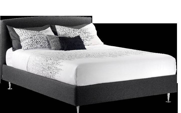 Luxury Storage Beds Bed Company