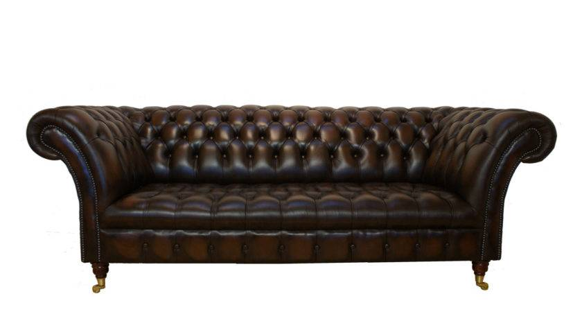 Magnificent Sofa Couch Awesome Cool