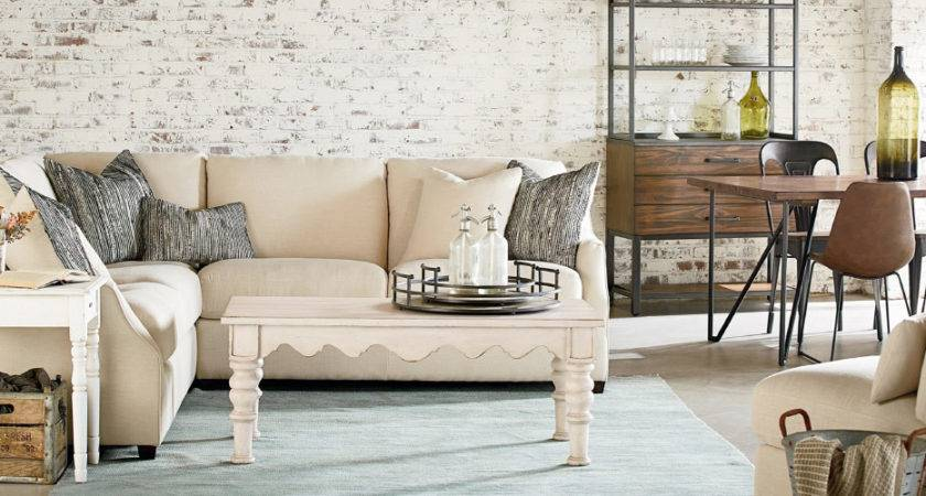Magnolia Home Furniture Joanna Gaines Knoxville
