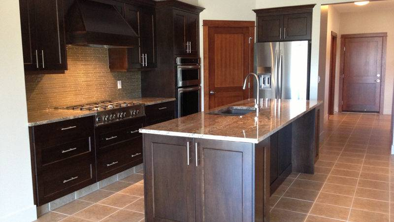 Maier Kitchen Bath Cabinetry Innovation