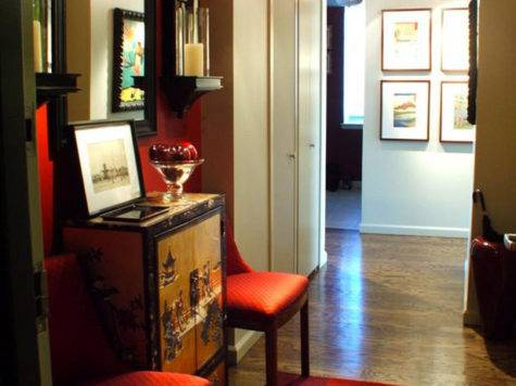 Make Apartment Your Own Interior Design Styles