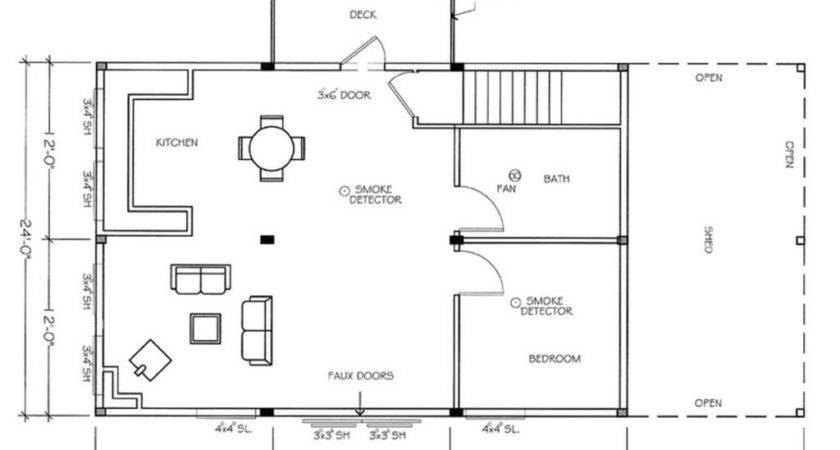 Make Floor Plan Houses Flooring Ideas Blogule