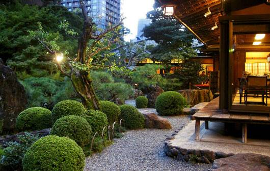 Make Japanese Garden Home Homeexteriorinterior